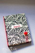 caderno_belga-39517