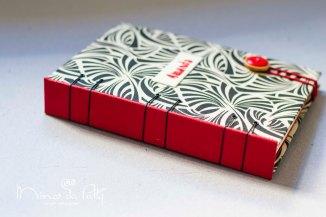 caderno_belga-39530