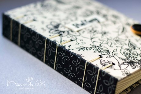 caderno_belga-39539