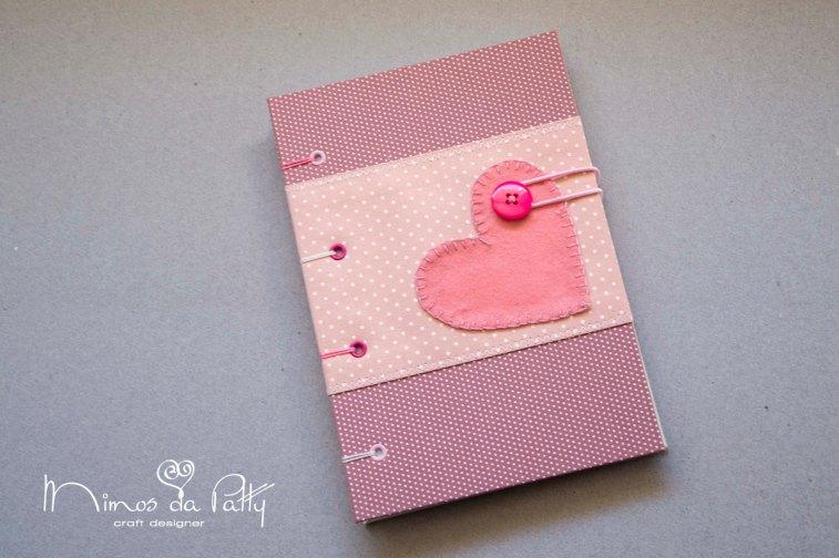 caderno_coracao-40882