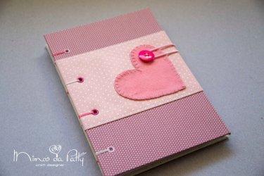 caderno_coracao-40886