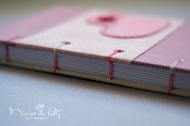 caderno_coracao-40892