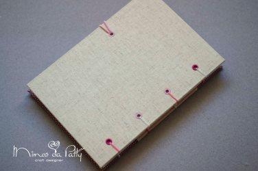 caderno_coracao-40895